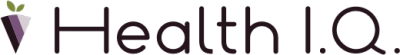 healthiq_logo-e1458250377361